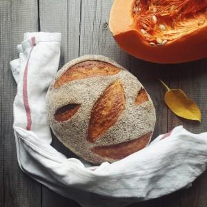 Хлеб 5