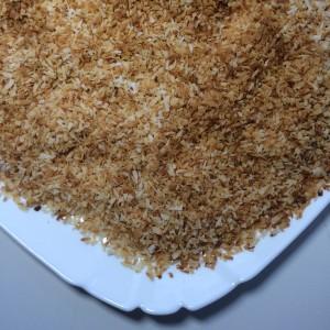 Кокосовые крекеры (2)