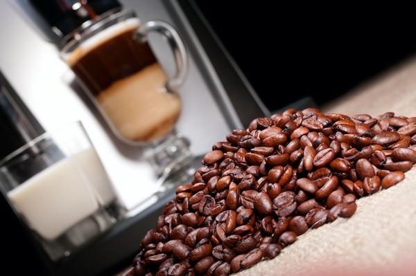 польза кофе 22