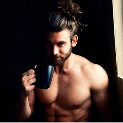 польза кофе11