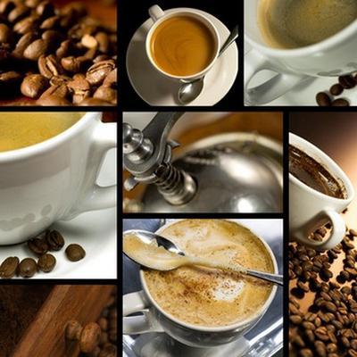 польза кофе14