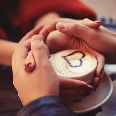 польза кофе16