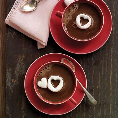 польза кофе17
