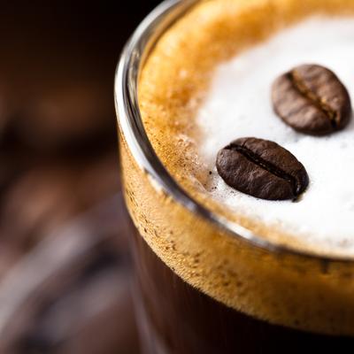 польза кофе7