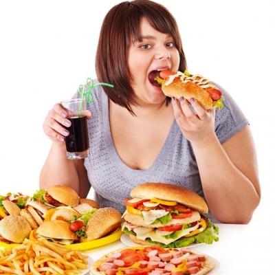вредная еда6