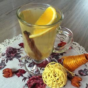 """Чай """"Солнечный день"""""""
