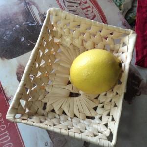 Лимон 2