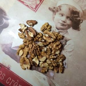 Печенье Лимонное (3)