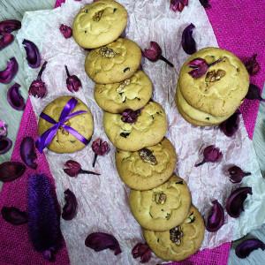 Печенье для улучшения памяти 10