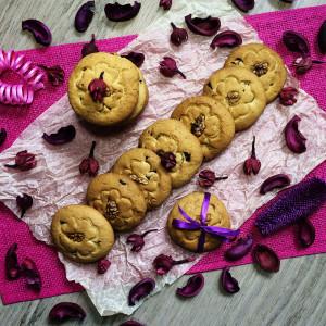 Печенье для улучшения памяти 7