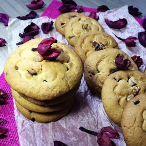 Печенье для улучшения памяти 8