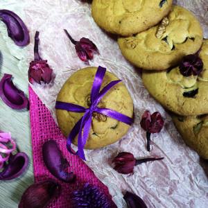 Печенье для улучшения памяти 9