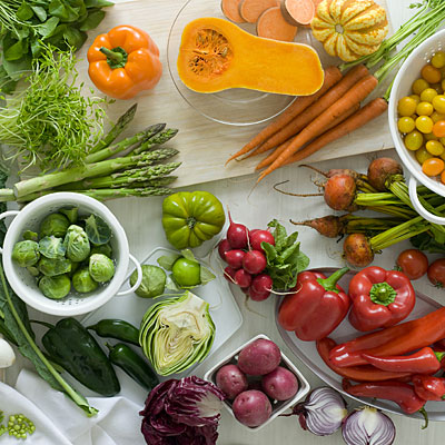 colorful-vegetable-table-400x400